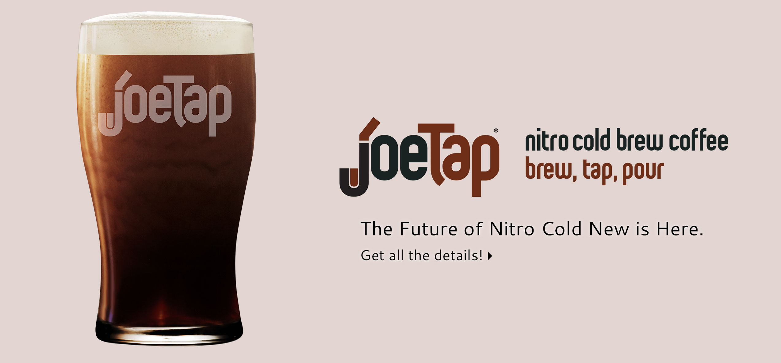 JoeTap